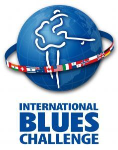International Blues Challenge