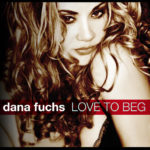 DANA_cover LTB Hi- Res 300dpi