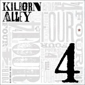 Kilborn Alley - Four