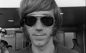 Ray Manzarek, famous for co-founding The Doors with Jim Morrison, has passed away. He was 74.