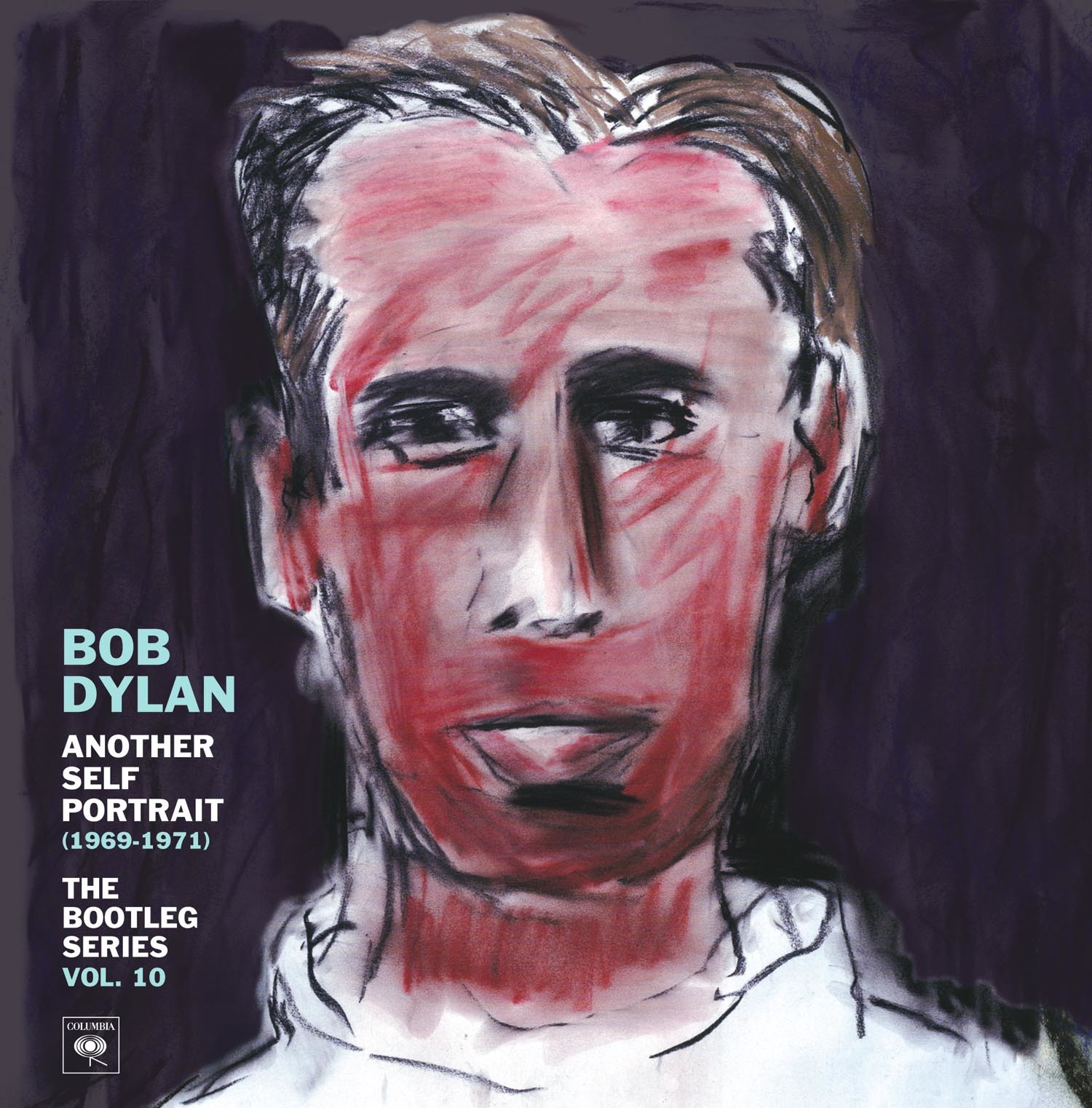 Bob Dylan     Another ...