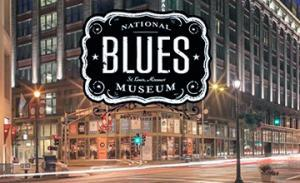 Natl-blues-museum-stlouis-featimage360x220