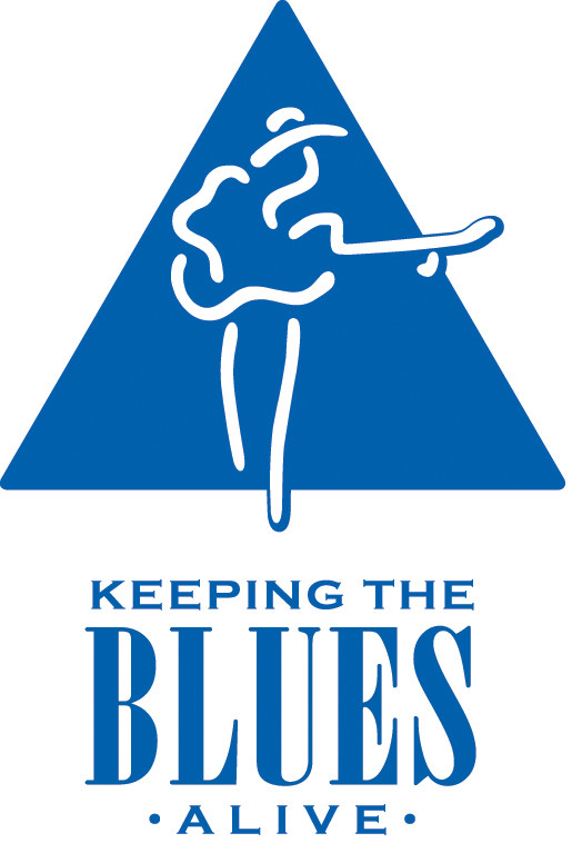 Keeping The Blues Alive Awards