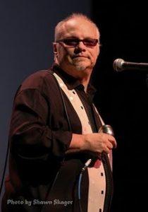 Curtis Sadalgo