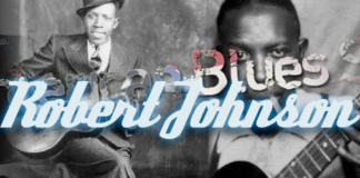 Robert Johnson Centennial Feature