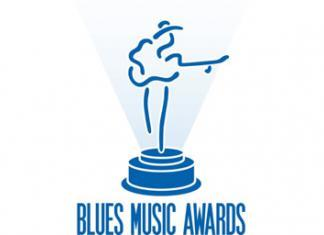 Blues Music Award FEATURED