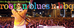 Roots n Blues FEATURED 1
