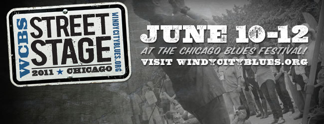 Windy City Blues Soc Street Stage FEATURED
