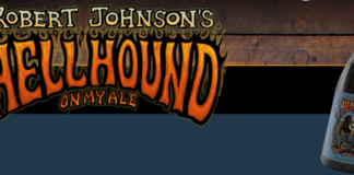 Hellhound on my Ale FEATURED