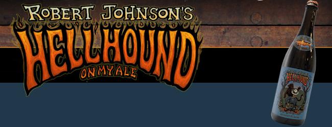 Hellhound on my Ale FEATURED