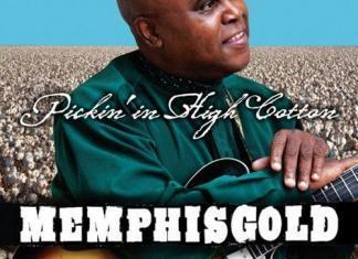 Pickin In High Cotton