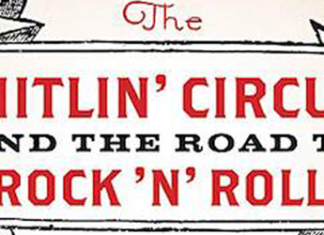 FEATURED The Chitlin Circuit and the Road to Rock n Roll by Preston Lauterbach