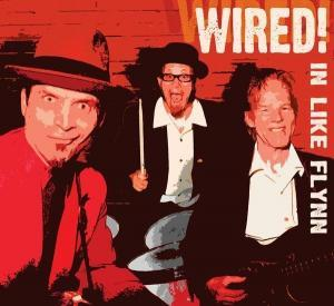 The Wired Band