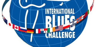 International Blues Challenge FEATURED