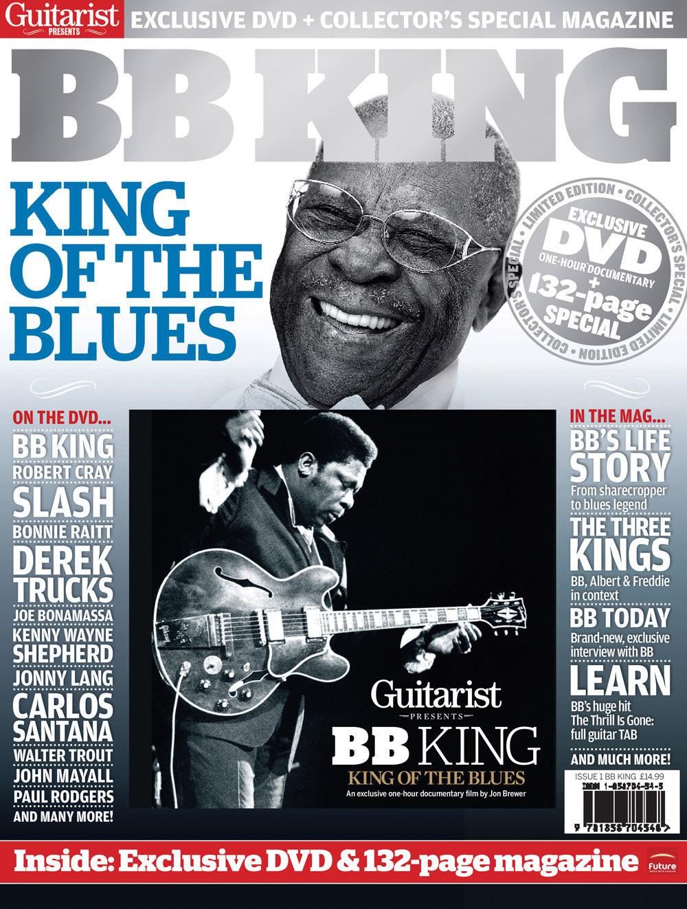 BB-King-DVD-Fanpack-Cover-Image