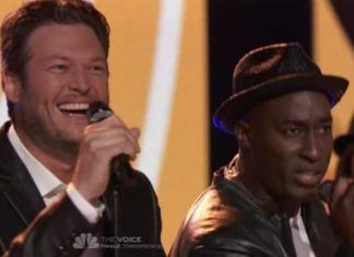 Blake-Shelton-and-Jermaine-Paul-Soul-Man-The-Voice-FEATURED