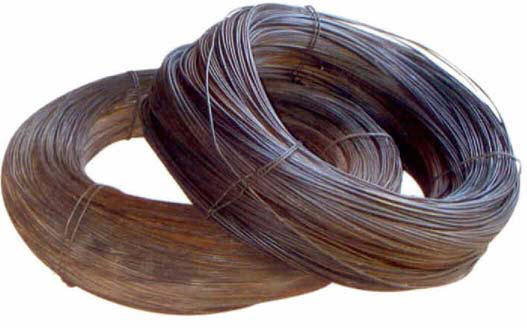 Used Baling Wire : The language of blues baling wire american scene