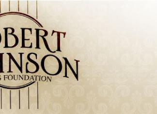 Robert Johnson Blues Foundation FEATURED