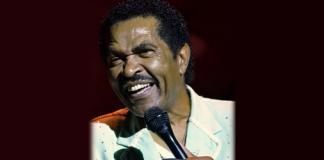 Bobby Rush FEATURED - Kim Welsh