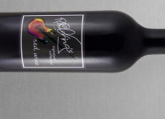 BB King Signature Wine FEATURED