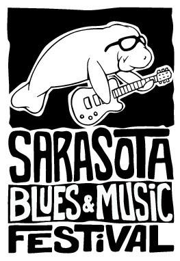 Sarasota Blues Fest