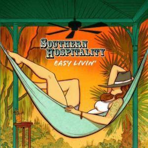1363181009_southern-hospitality-easy-livin-2013
