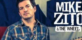 Mike Zito - Gone To Texas FEATURED