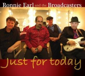 Ronnie-Earl-Cover-450x404