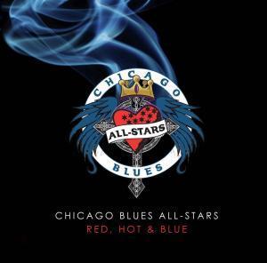 CBAS - red hot blue cvr
