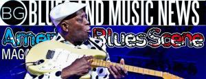 Buddy Guy ABS FEATURED