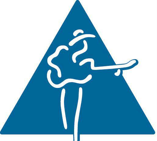 Logo-KBA FEATURED