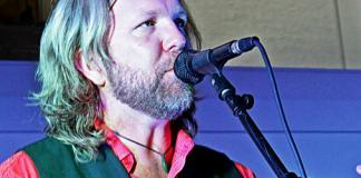 Devon Allman at Vegas FEATURED