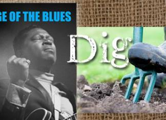 LOTB Dig Featured