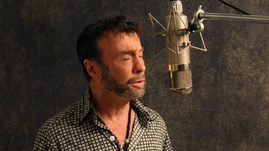 Paul Rodgers FEATURED