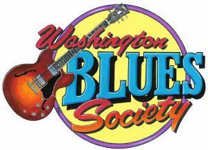 WABluesSociety