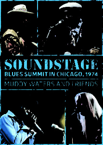 Soundstage_1974_cover_final