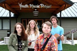 YouthMusicProject_624