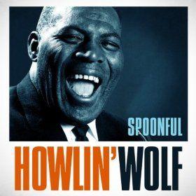 LOTB_Spoonful_Wolfsinglecover