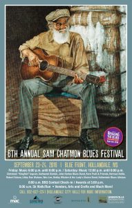 2016-sam-chatmon-blues-festival