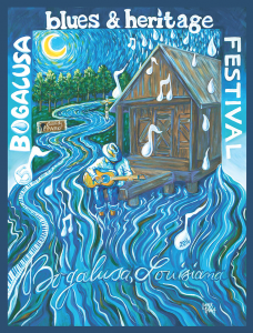bogalusa-blues-heritage-festival-2016