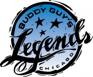 buddy-guys-legends