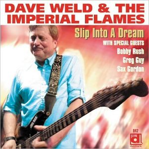dave-weld-the-imperial-flames-slip-into-a-dream