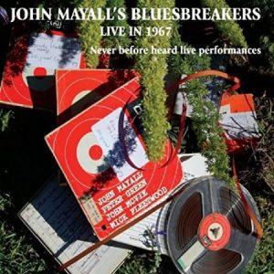 john-mayalls-bluesbreakers-live-in-1967-volume-one