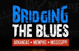 bridging-the-blues-small-black