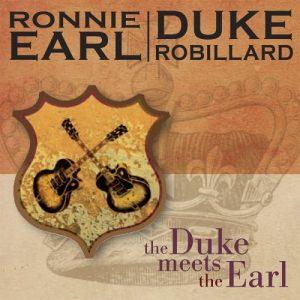 duke-meets-earl-cvr