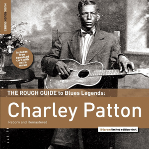 charley-patton-rough-guide-to-blues-legends