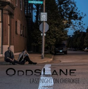 oddslane-last-night-on-cherokee