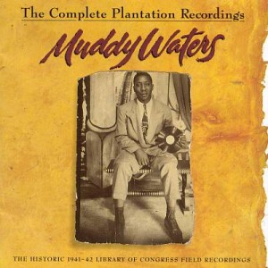 the-complete-plantation-recordings-muddy-waters-300x300