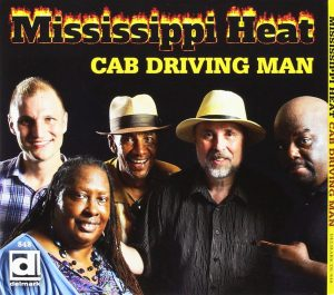 miss-heat-cab-driving-man