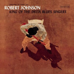 robert-johnson-king-of-the-delta-blues-singers